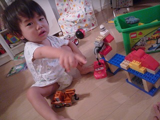 110924_LEGOCARS (2)