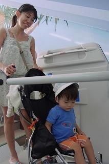 110910_海中公園fromKana