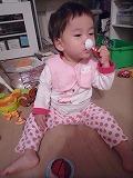 111026_ままごと (3)