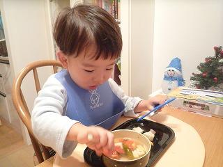 111206_美味しい野菜 (3)