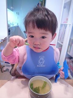 111209_白菜 (2)