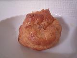Bon焼き菓子1