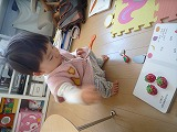 111204_野菜色々 (4)