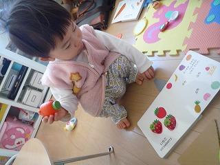 111204_野菜色々 (2)