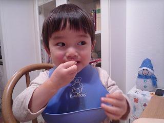 111216_キティワッフル食べる (6)