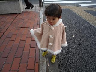 111216_通園 (13)