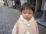 111216_通園 (9)
