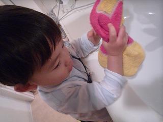111222_手洗い (3)