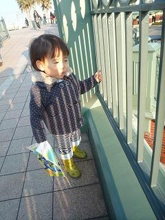 111229_舞浜 (2)