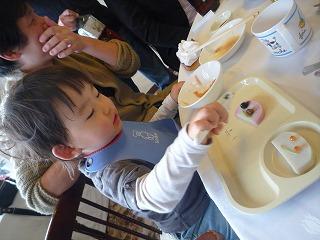 120101_ジョイハウス食べる