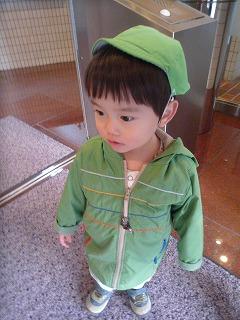 111216_朝保育園