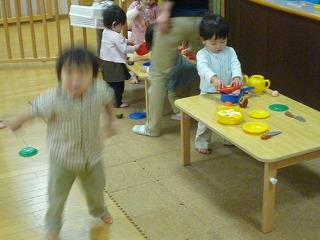 120106_保育園ままごと (2)