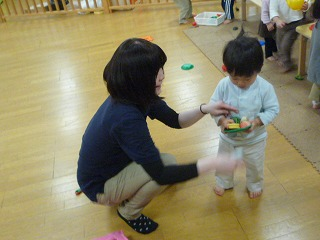 120106_保育園ままごと (4)