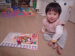 120106_ディズニートミカ (2)