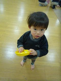 120111_保育園帰り道 (1)