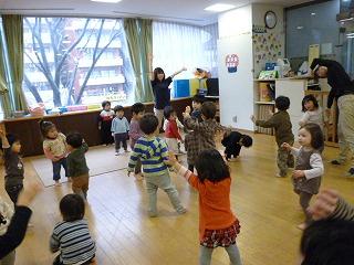 120119_保育園(踊り)