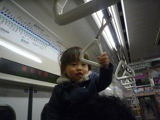 120212_電車つり革