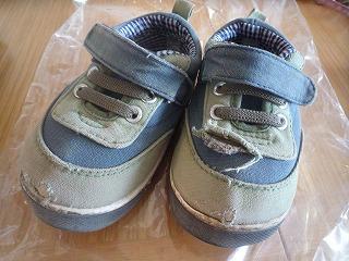 120228_初代保育園靴