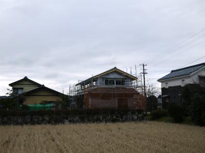 01_20120210105748.jpg