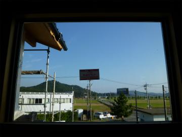02_20111125134005.jpg