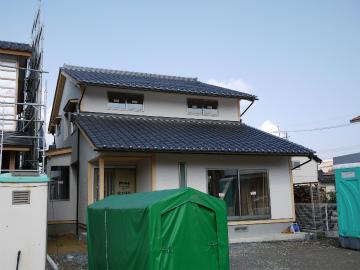 1_20111118114647.jpg