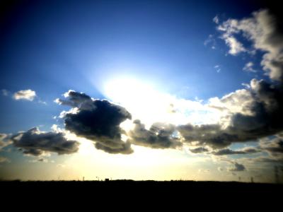 clouds_20120128145710.jpg