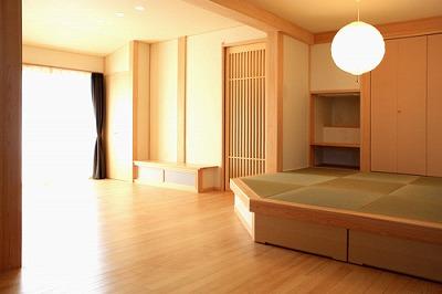 miyazaki3_20111122161706.jpg