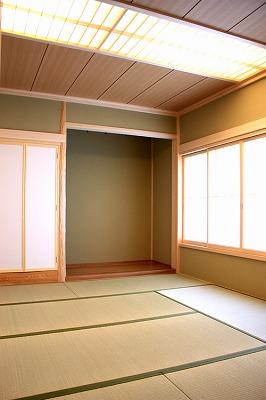 miyazaki5_20111122161705.jpg