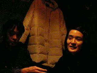 2008021008.jpg