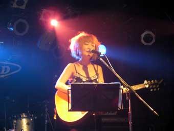 2007/12/15ラビ2