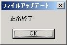 English-1.09folder3