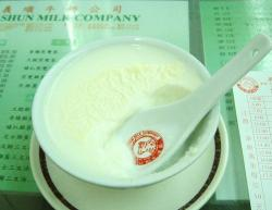 milkpulin.jpg