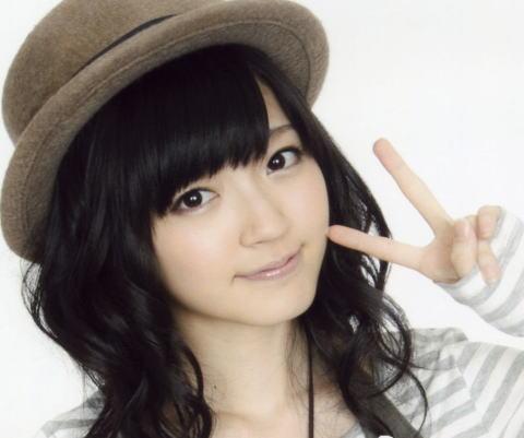 airi20110426 (2)