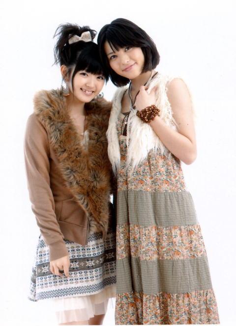 airimaimi20110421.jpg