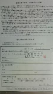 NEC_4851.jpg