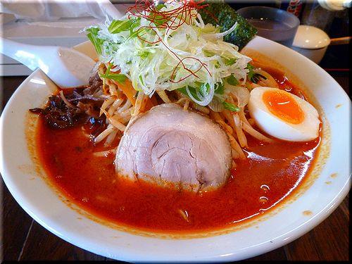 ichibanboshi3