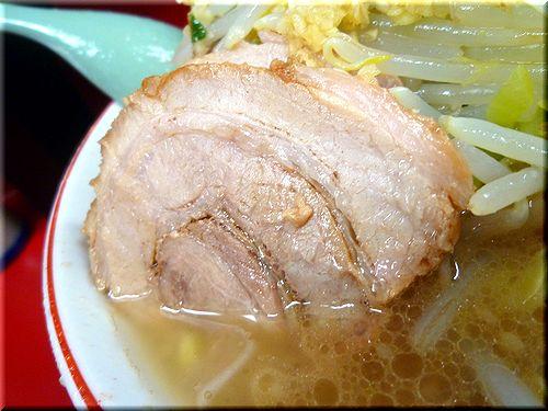 fujisawa4