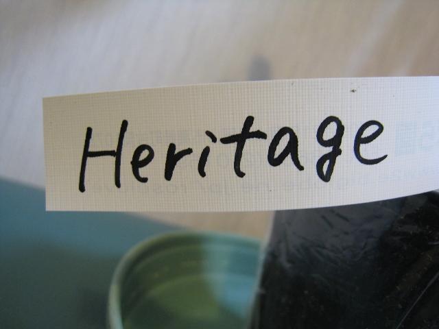 Heritage2