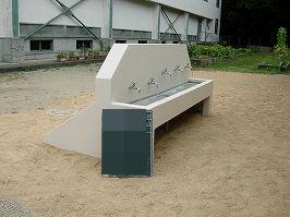 110819a (12)