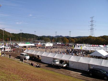 2011111307.jpg