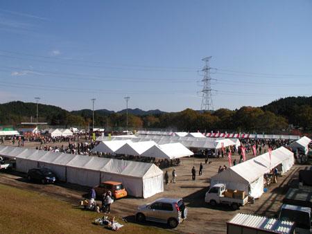 2011111308.jpg