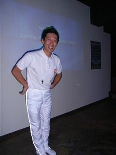 20071108.jpg