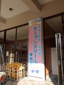 201311055.jpg
