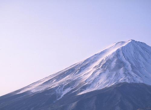 2008.富士山