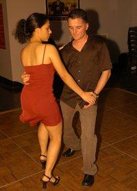 200px-Salsa_dancing.jpg