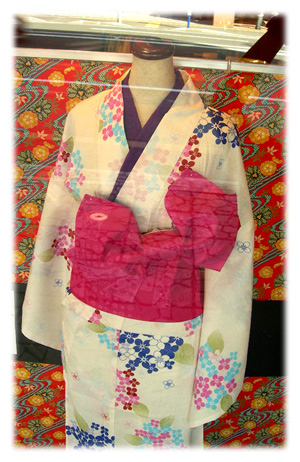 yukata1.jpg