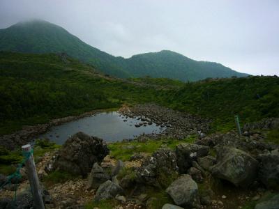 ■0707 八ヶ岳登山 061