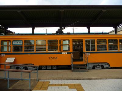 P1070059.jpg