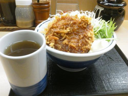 20110930_かつや上溝店-002