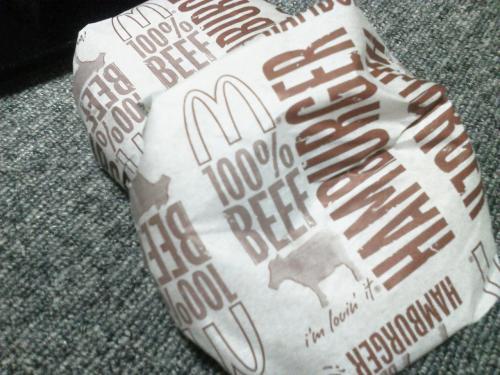 20110926_McDonalds相模原田名店-001